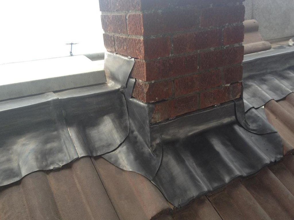 Chimney Repairs in Dublin