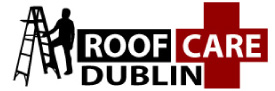 Roof Care Logo